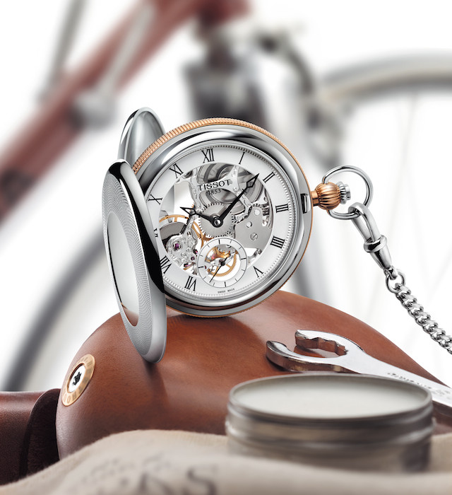 Tissot-Bridgport-Mechanical-Skeleton-PR
