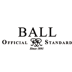 ball_logo_small