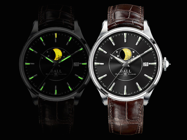o-znacce-hodinek-ball-NM2082D-LLFJ-BK