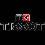 tissot_logo_small