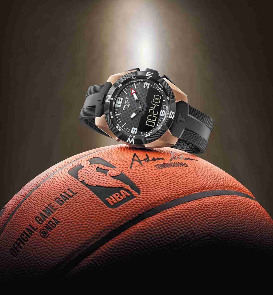Tissot_T_Touch_Expert_NBA_Special_Edition